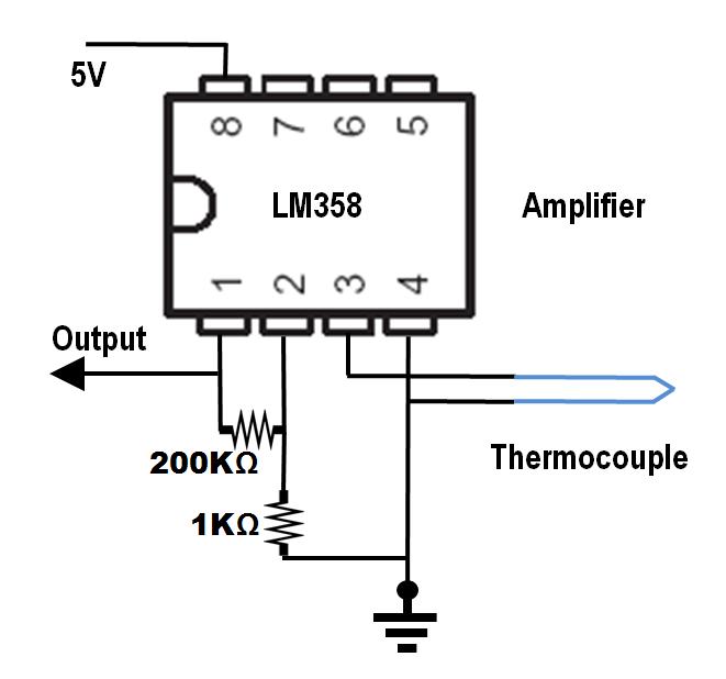 oil furnace wiring schematic oil furnace parts schematic