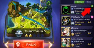How to Avoid Noob Game Mobile Legends Players
