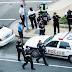 Λος Άντζελες: Πυροβολισμοί κατά αστυνομικών