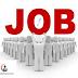 وظائف محاسبين في مصر بمرتبات مجزية - خبرة وحديثي التخرج