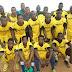 kebbi kwallon kafa: Sakaba united ta ci Zara united 2-1