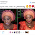 Photos: It's hard to believe this Nigerian woman is 60 years Old