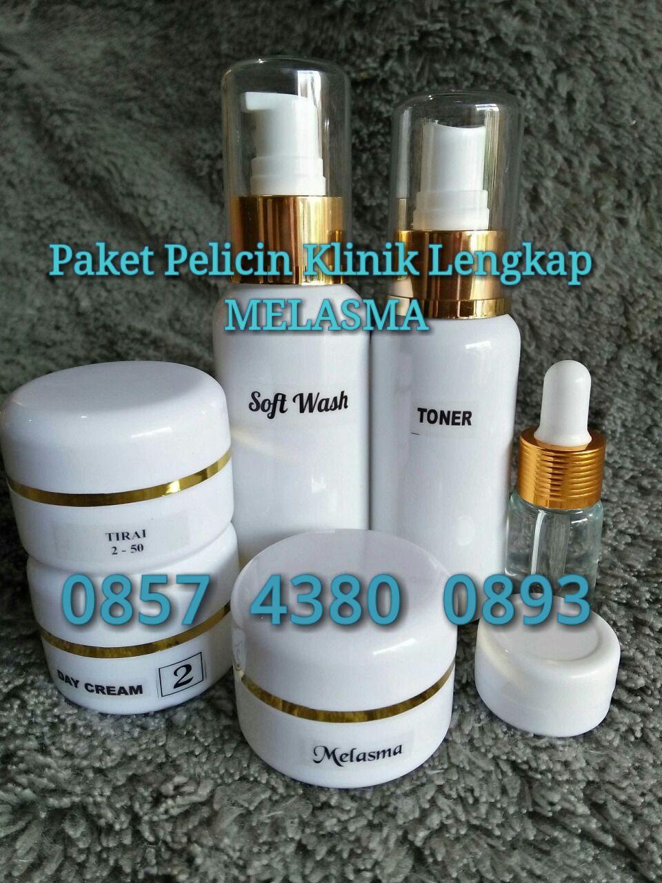 Grosir Cream Whitening Glowing Flek Jual Pemutih Wajah Di Theraskin Toner Chamomile Serum Skin White Paket Malam