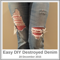 http://sydneyfashionhunter.com/how-to-destroy-your-jeans-in-8-easy-steps/