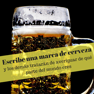las mejores cervezas latinoamericanas