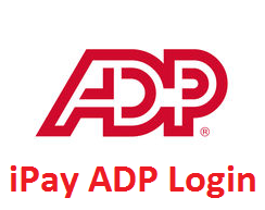 iPay ADP Login