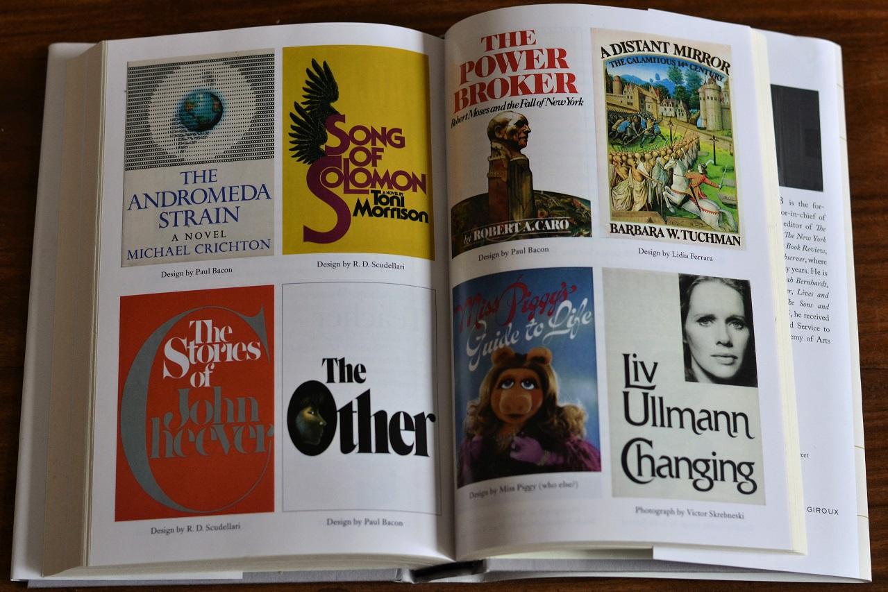 Avid Reader: A Life by Robert Gottlieb · book covers · Lisa Hjalt