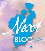 http://kimsstampingspot.blogspot.com.au/2017/04/colour-inkspiration-07.html