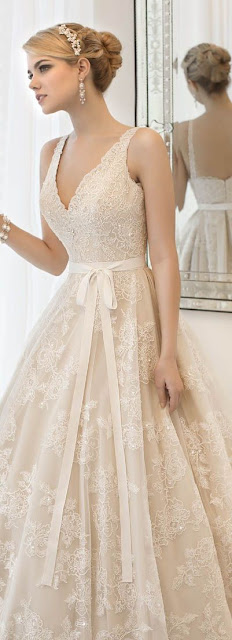 blog-inspirando-garotas-vestidos de noiva