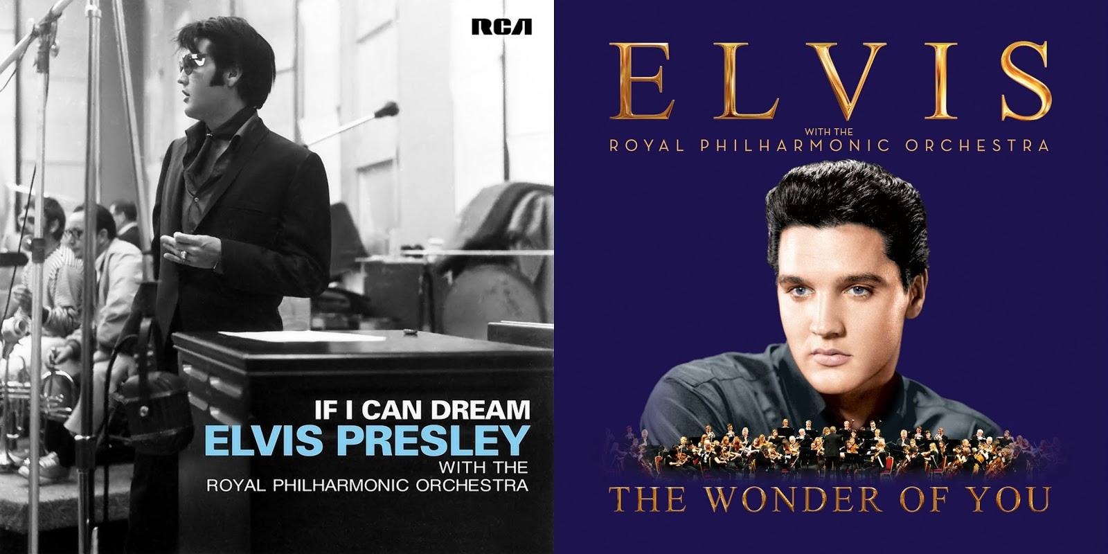 Elvis Presley Christmas Music.The Hideaway Ghosts Of Christmas Past Elvis Presley