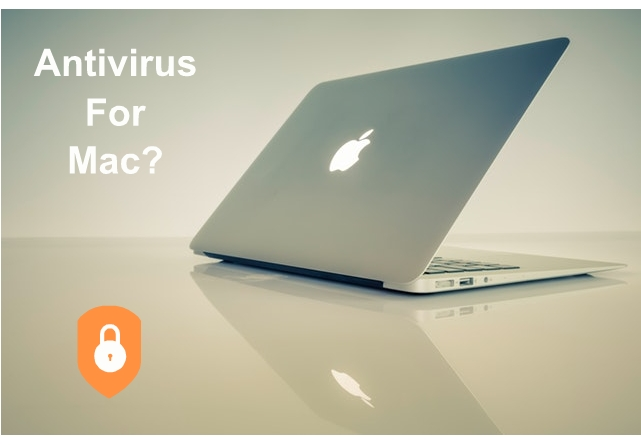 Security on Mac : Best Antivirus Protection for Mac Computers?