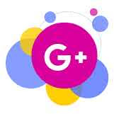 http://www.edutoday.in/2014/01/it-is-good-to-create-google-plus-page.html