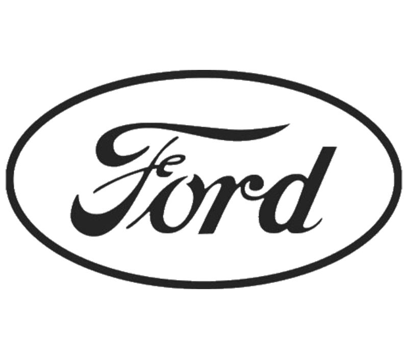 Automotive Database: Ford