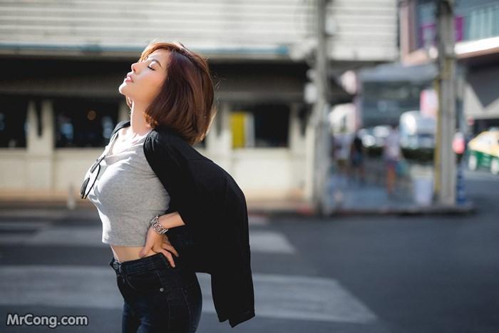 Image Girl-xinh-sexy-Thai-Lan-Phan-17-MrCong.com-0024 in post Những cô gái Thái Lan xinh đẹp và gợi cảm – Phần 17 (1129 ảnh)