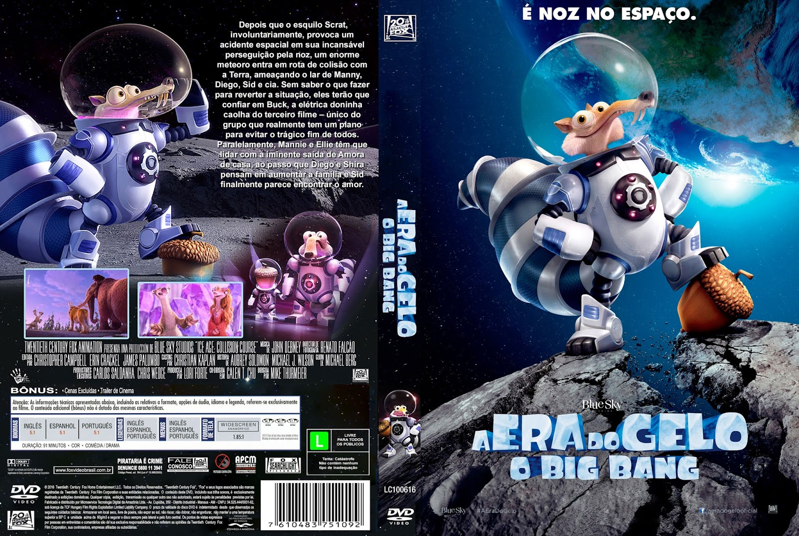 Download A Era do Gelo O Big Bang DVD-R A 2BEra 2Bdo 2BGelo 2B  2BXANDAODOWNLOAD