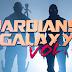 Guardiões da Galáxia Vol.2 | Veja o primeiro trailer do filme