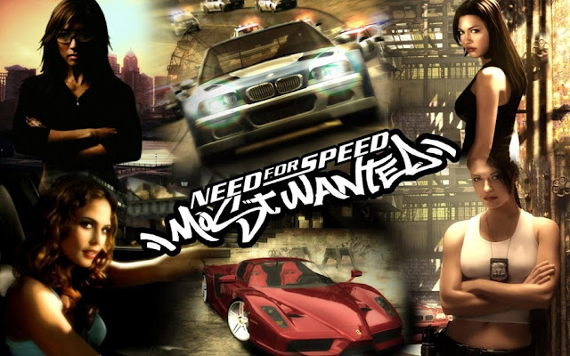 Need for Speed (NFS) Most Wanted, Game Need for Speed (NFS) Most Wanted, Spesification Game Need for Speed (NFS) Most Wanted, Information Game Need for Speed (NFS) Most Wanted, Game Need for Speed (NFS) Most Wanted Detail, Information About Game Need for Speed (NFS) Most Wanted, Free Game Need for Speed (NFS) Most Wanted, Free Upload Game Need for Speed (NFS) Most Wanted, Free Download Game Need for Speed (NFS) Most Wanted Easy Download, Download Game Need for Speed (NFS) Most Wanted No Hoax, Free Download Game Need for Speed (NFS) Most Wanted Full Version, Free Download Game Need for Speed (NFS) Most Wanted for PC Computer or Laptop, The Easy way to Get Free Game Need for Speed (NFS) Most Wanted Full Version, Easy Way to Have a Game Need for Speed (NFS) Most Wanted, Game Need for Speed (NFS) Most Wanted for Computer PC Laptop, Game Need for Speed (NFS) Most Wanted Lengkap, Plot Game Need for Speed (NFS) Most Wanted, Deksripsi Game Need for Speed (NFS) Most Wanted for Computer atau Laptop, Gratis Game Need for Speed (NFS) Most Wanted for Computer Laptop Easy to Download and Easy on Install, How to Install Need for Speed (NFS) Most Wanted di Computer atau Laptop, How to Install Game Need for Speed (NFS) Most Wanted di Computer atau Laptop, Download Game Need for Speed (NFS) Most Wanted for di Computer atau Laptop Full Speed, Game Need for Speed (NFS) Most Wanted Work No Crash in Computer or Laptop, Download Game Need for Speed (NFS) Most Wanted Full Crack, Game Need for Speed (NFS) Most Wanted Full Crack, Free Download Game Need for Speed (NFS) Most Wanted Full Crack, Crack Game Need for Speed (NFS) Most Wanted, Game Need for Speed (NFS) Most Wanted plus Crack Full, How to Download and How to Install Game Need for Speed (NFS) Most Wanted Full Version for Computer or Laptop, Specs Game PC Need for Speed (NFS) Most Wanted, Computer or Laptops for Play Game Need for Speed (NFS) Most Wanted, Full Specification Game Need for Speed (NFS) Most Wanted, Specification Information for Playing Need for Speed (NFS) Most Wanted, Free Download Games Need for Speed (NFS) Most Wanted Full Version Latest Update, Free Download Game PC Need for Speed (NFS) Most Wanted Single Link Google Drive Mega Uptobox Mediafire Zippyshare, Download Game Need for Speed (NFS) Most Wanted PC Laptops Full Activation Full Version, Free Download Game Need for Speed (NFS) Most Wanted Full Crack, Free Download Games PC Laptop Need for Speed (NFS) Most Wanted Full Activation Full Crack, How to Download Install and Play Games Need for Speed (NFS) Most Wanted, Free Download Games Need for Speed (NFS) Most Wanted for PC Laptop All Version Complete for PC Laptops, Download Games for PC Laptops Need for Speed (NFS) Most Wanted Latest Version Update, How to Download Install and Play Game Need for Speed (NFS) Most Wanted Free for Computer PC Laptop Full Version, Download Game PC Need for Speed (NFS) Most Wanted on www.siooon.com, Free Download Game Need for Speed (NFS) Most Wanted for PC Laptop on www.siooon.com, Get Download Need for Speed (NFS) Most Wanted on www.siooon.com, Get Free Download and Install Game PC Need for Speed (NFS) Most Wanted on www.siooon.com, Free Download Game Need for Speed (NFS) Most Wanted Full Version for PC Laptop, Free Download Game Need for Speed (NFS) Most Wanted for PC Laptop in www.siooon.com, Get Free Download Game Need for Speed (NFS) Most Wanted Latest Version for PC Laptop on www.siooon.com.