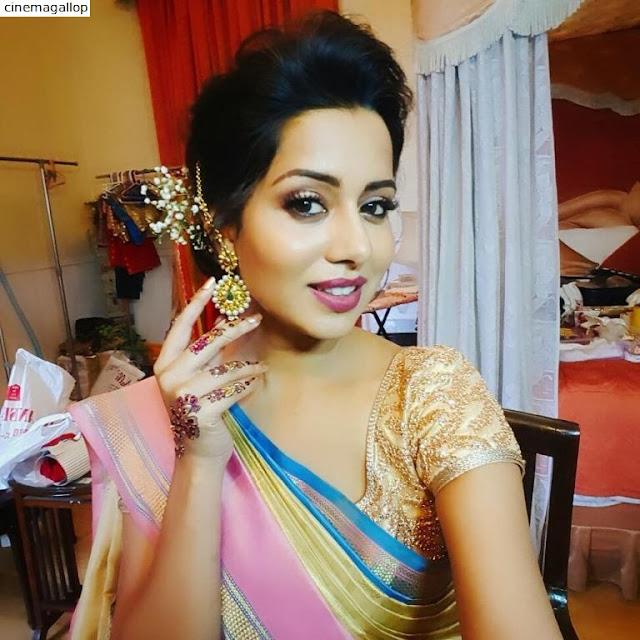 image search 1501081571304 - BigBoss Tamil Contestant Raiza Wilson's Hot Photo Gallery-Sexy Bikini Photos,Navel & Boob Cleavage Image Collection