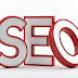 100 SEO Tips to Follow in 2019
