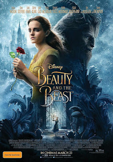 Frumoasa si Bestia Beauty and the Beast 2017 Filme Desene Animate Online Dublate si Subtitrate in Limba Romana Disney