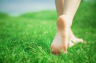 http://ecosalud.info/salud/earthing-el-comprobado-poder-curativo-de-caminar-descalzos/