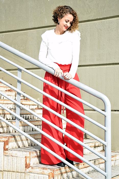 Outfit_Pantalones_Palazzo_Rojos_2