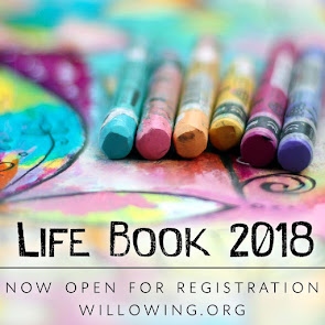 Life Book 2018 New & Improved, Bigger & Better!