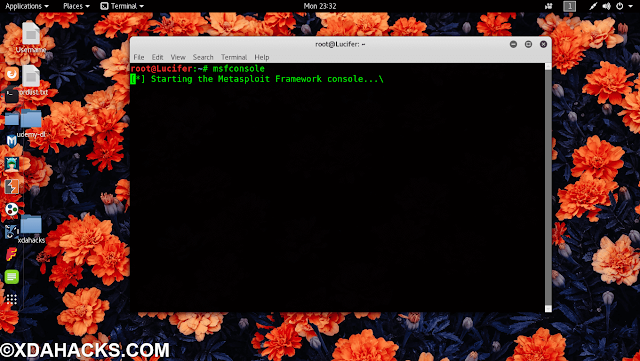 How To Hack Any Windows Using Metasploit – Kali Linux Tool 2018