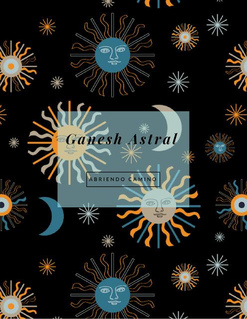 astrologia, cartas de tarot, horoscopo, los signos del zodiaco, plutón casas astrológicas, signos, tarot gratuito, zodiaco, plutón signos del zodiaco, escorpión 2017
