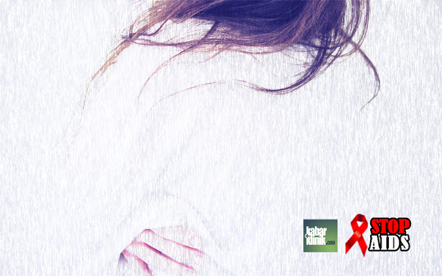 Cara Mencegah Virus HIV dan Penyebab Penyakit AIDS