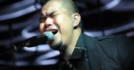 Gara-gara Jadi Tersangka Kasus Makar, Ahmad Dhani Batal Rilis Album Baru