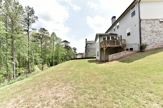 http://northatlantaluxury.com/property/312-Harvest-View-Ter/Woodstock/Georgia/30188/172460325