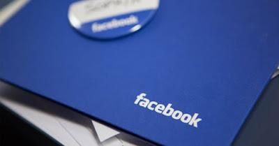 Cara Mudah Membuat Fanspage Facebook - Maulnotes.com