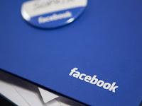 Cara Mudah Membuat Fanspage Facebook