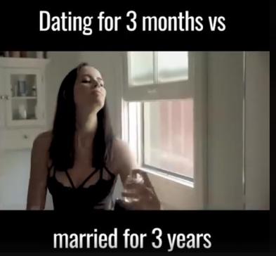 παντρεμένα ζευγάρια σεξ βίντεο