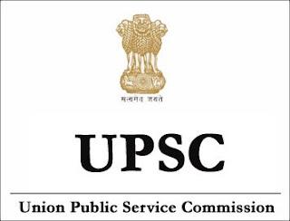 UPSC 2018 Exam Schedule, UPSC Exam Calendar 2018-19