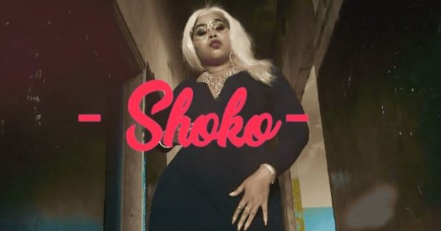 Snura ft Minu calypto – Shoko | Video Download
