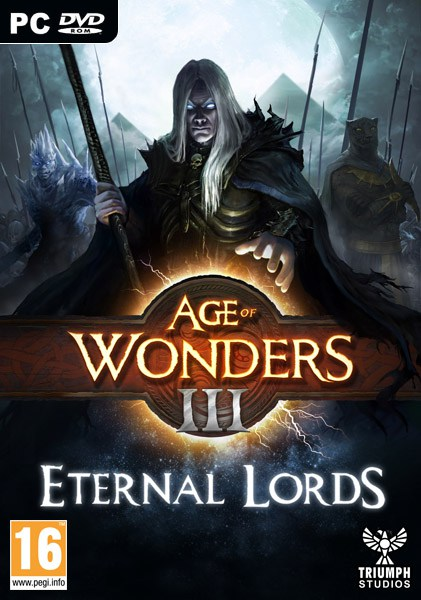 Age-of-Wonders-III-Eternal-Lords-pc-game-download-free-full-versionAge-of-Wonders-III-Eternal-Lords-pc-game-download-free-full-version