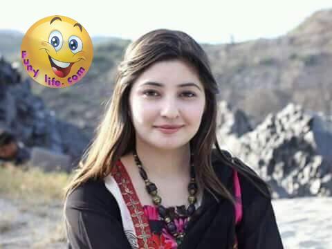 ayman khan