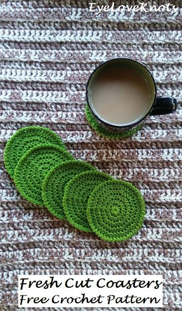https://eyeloveknots.com/2018/07/fresh-cut-coasters-free-crochet-pattern.html