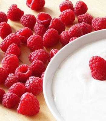10 Manfaat Raspberry untuk Tubuh Sehat dan Cantik