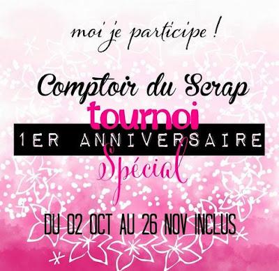 https://www.comptoirduscrap.fr/blog/tournoi-anniversaire-inscrivez-vous--n286
