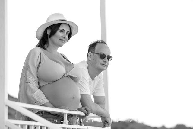 fotos de embarazo