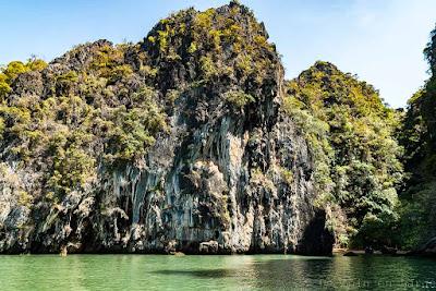 Koh-Talabeng-Koh-Lanta-Thailande