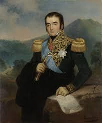 Herman Williem Daendels