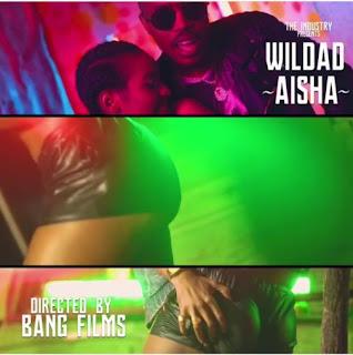 Wildad - Aisha Video