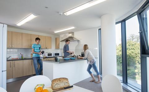 küchen aktuell wuppertal wittener str - Home Creation