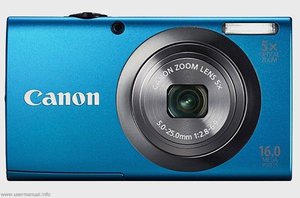 Canon G15 User Manual Pdf