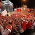 Όλα στον «αέρα» πλέον – VMRO: «Νεκρή η Συμφωνία των Πρεσπών» – «Υπηρεσιακή Κυβέρνηση νας μας οδηγήσει σε εκλογές» – Ψάχνει για βουλευτές ο Ζάεφ