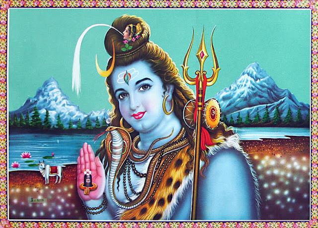 God Ganesh Hd Wallpaper Bhagwan Ji Help Me Hindu God Shiva Photos Gallery